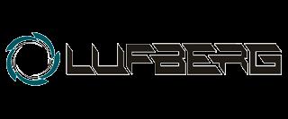 Lufberg