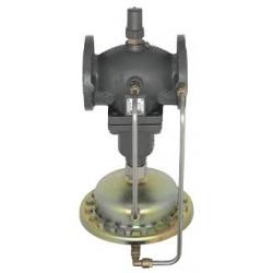 Клапан VFQ 2